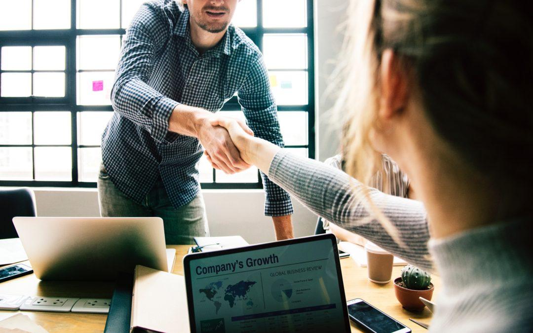 AV Solutions for Business Communication Success
